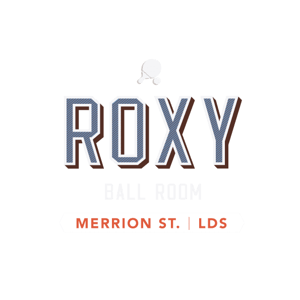 RBR_Leeds_Merrion-Street_Logo2018_no-background (1)