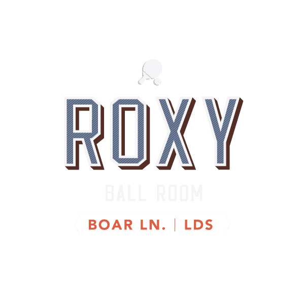RBR_Leeds_Boar-Lane_Logo2018_no-background (1)