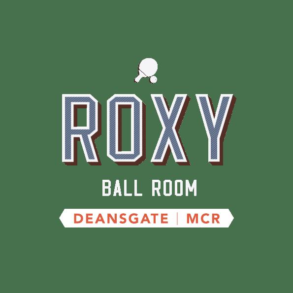 RBR_MCR_Logo2018_no-background (1)