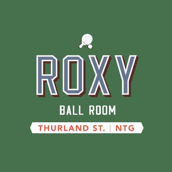 RBR_NTG_Logo2018_no-background (1)