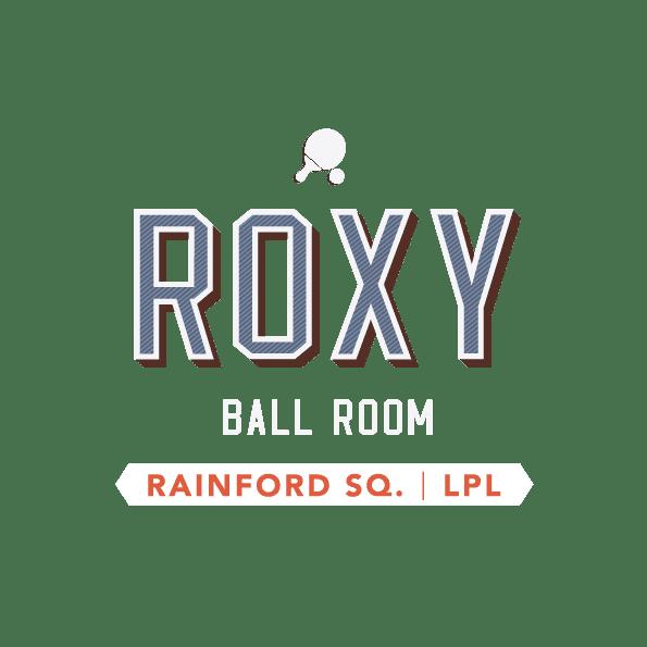 Roxy Ball Room Liverpool Rainford Square